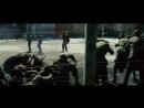 Shutter Island  Остров проклятых (2010) - Расстрел немецкой охраны в Дахау