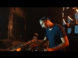 DJ DYAKOV FEAT SAMURAI MC LIVE SET (Автофест 2017)