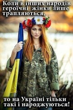 На сегодня спецмиссия ОБСЕ насчитывает 665 наблюдателей, из них 582 работают в Донецкой и Луганской областях, - Хуг - Цензор.НЕТ 8927