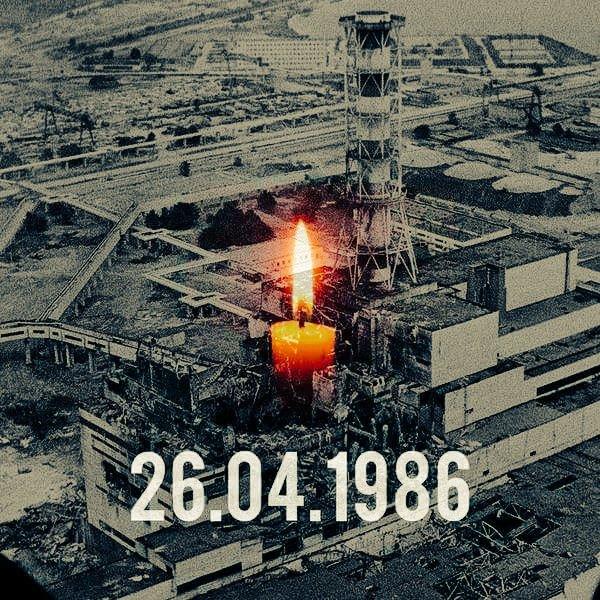 Знак радиации: память погибших на ЧАЭС почтили флешмобом в центре Киева - Цензор.НЕТ 6651