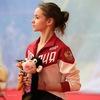 Yulia Kutlaeva
