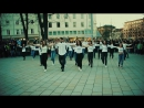 Syrtaki Flashmob Augsburg - Official Video