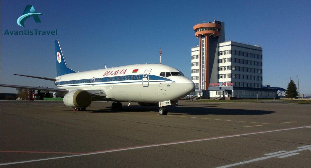 Минск бургас авиабилеты чартер