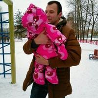 Иван Круглов