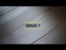 house_of_broken_vinyl - issue 7