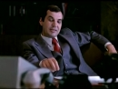 Слушай, Витальев, хочу тебя кинуть на мастеров! (Добряки, 1979)