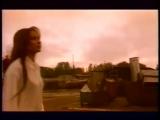 Марина Хлебникова лучшие русские клипы 90-х годов Косые дожди хиты самые популяр