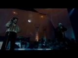 Cheb Khaled, Faudel, Rachid Taha - Abdelkader Video HD