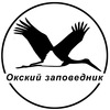 Окский государственный природный заповедник