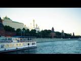 3-я серия- Москва-Питер-в поисках счастья