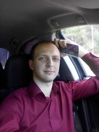 Денис Пархоменко