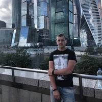 Артём Арефьев