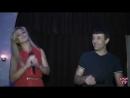 Группа Запретка - Геннадий Грищенко и Ирма Брикк - У нас всё будет. VSP M-VIDEO - 2016 - YouTube