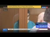 Варвару Караулову признали виновной в попытке примкнуть к ИГ
