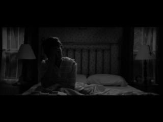 Глаза моей матери (2016) HD 720