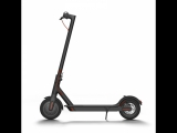 Электросамокат Xiaomi Mijia Electric Scooter  гироскутеры