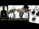 Cosculluela - Ratatat (Official Music Video)