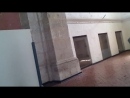 Museum Cajamarca