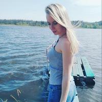 Алина Гудемчук