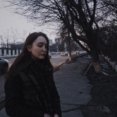 Александра Сивакс
