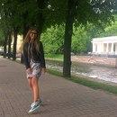 Валерия Шило фото #49
