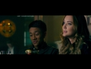 Осатаневший / Bedeviled (2016) HD 720p
