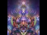 Будда Жизни и счастья