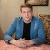 ПАВЕЛ АЛЕЩЕНКО - Официальная страница