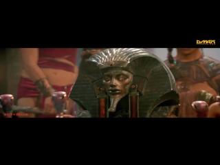 Боги Египта (