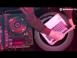 Oliver Heldens feat Ida Corr - Good Life {Official Music Video}