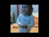 до слез )))) Топ-5 самых угарных детей