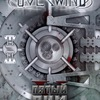 OVERWIND - Modern Power Metal