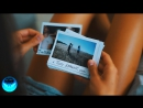 The Chainsmokers - Closer (Lyric) ft. Halsey  [Black Hawk music]