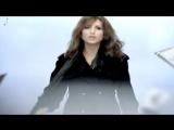 Жасмин - Ночь...((2009 год  клип). нежная такая песня..!