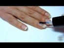 Лак для визуального отбеливания ногтей - ТМ KALYON
