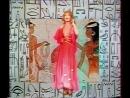 Dalida - Medley Moyen-Orient (Salma Ya Salama, Helwa Ya Baladi, Aghani Aghani) (French TV, JC Averty Special) (1984)