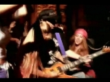 Motorhead (Feat. Ice-T &amp Whitfield Crane) - Born To Raise Hell