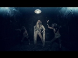 In This Moment - Big Bad Wolf