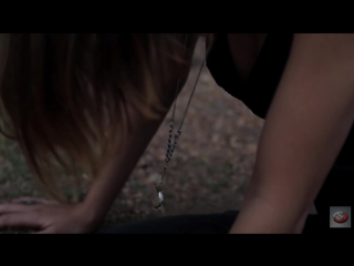 Phil Dinner Feat. Danny Claire - Loneliness Is Not Forever (Original Mix) [Promo Video] - YouTube