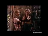 Xena Warrior Princess( 1x10 Hooves and Harlots ,1995)
