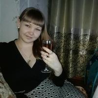 Юлия Ким