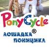 PonyCycle   Поницикл Россия