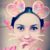 ВКонтакте Дамира Махиянова фотографии
