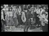 James Brown - I Got You (I Feel Good) (1965)
