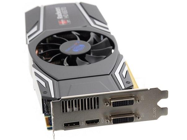 #Разное@bankakomi Продам отличную игровую видеокарту Sapphire AMD Rad
