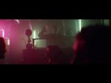 Penthox feat. Madcon  Julimar Santos - Cigarette (2016)