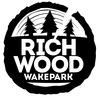 RICHWOOD Wakepark | Ричвуд вейкпарк, Тюмень