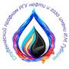 Студенческий Профком РГУ нефти и газа