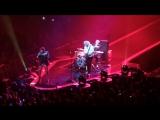 Queen + Adam Lambert  Under Pressure  Phoenix, AZ, 23.06.2017