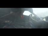 Чумовая Супра валит в Питере